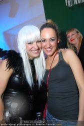 Klub - Platzhirsch - Fr 11.02.2011 - 12