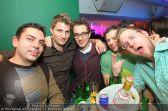 Klub - Platzhirsch - Fr 11.02.2011 - 27