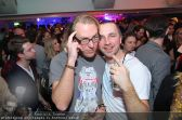 Klub - Platzhirsch - Fr 11.02.2011 - 33