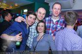 Klub - Platzhirsch - Fr 11.02.2011 - 47