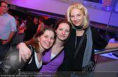 Klub - Platzhirsch - Fr 11.02.2011 - 5