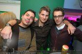 Klub - Platzhirsch - Fr 11.02.2011 - 9