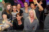 Klub Disko - Platzhirsch - Sa 26.02.2011 - 10