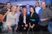 Klub Disko - Platzhirsch - Sa 26.02.2011 - 15