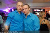 Klub Disko - Platzhirsch - Sa 26.02.2011 - 18