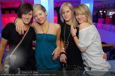 Klub Disko - Platzhirsch - Sa 26.02.2011 - 2