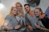 Klub Disko - Platzhirsch - Sa 26.02.2011 - 25
