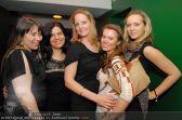 Klub Disko - Platzhirsch - Sa 26.02.2011 - 28