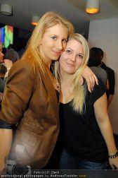 Klub Disko - Platzhirsch - Sa 26.02.2011 - 30