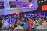 Klub Disko - Platzhirsch - Sa 26.02.2011 - 39