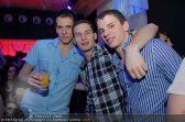 Klub Disko - Platzhirsch - Sa 26.02.2011 - 43