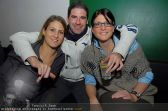 Klub Disko - Platzhirsch - Sa 26.02.2011 - 47