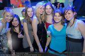 Klub Disko - Platzhirsch - Sa 26.02.2011 - 49