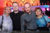 Klub Disko - Platzhirsch - Sa 26.02.2011 - 5