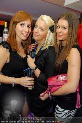 Klub Disko - Platzhirsch - Sa 26.02.2011 - 58