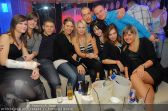 Klub Disko - Platzhirsch - Sa 26.02.2011 - 8
