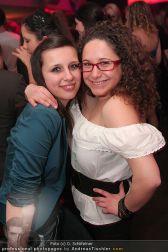 First - Platzhirsch - Do 03.03.2011 - 27