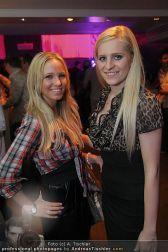Klub - Platzhirsch - Fr 04.03.2011 - 12