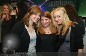 Klub - Platzhirsch - Fr 04.03.2011 - 13