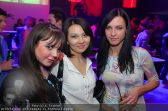 Klub - Platzhirsch - Fr 04.03.2011 - 21