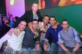 Klub - Platzhirsch - Fr 04.03.2011 - 29