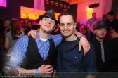Klub - Platzhirsch - Fr 04.03.2011 - 39
