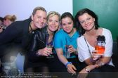 Klub - Platzhirsch - Fr 04.03.2011 - 6