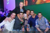 Klub - Platzhirsch - Fr 04.03.2011 - 7