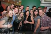 Klub Disko - Platzhirsch - Sa 05.03.2011 - 1