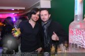 Klub Disko - Platzhirsch - Sa 05.03.2011 - 11
