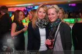 Klub Disko - Platzhirsch - Sa 05.03.2011 - 15