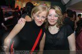 Klub Disko - Platzhirsch - Sa 05.03.2011 - 29