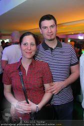 Klub Disko - Platzhirsch - Sa 05.03.2011 - 30