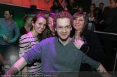 Klub Disko - Platzhirsch - Sa 05.03.2011 - 31