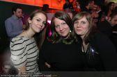 Klub Disko - Platzhirsch - Sa 05.03.2011 - 32