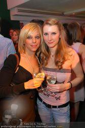 Klub Disko - Platzhirsch - Sa 05.03.2011 - 36