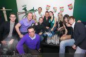 Klub Disko - Platzhirsch - Sa 05.03.2011 - 38