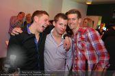 Klub Disko - Platzhirsch - Sa 05.03.2011 - 41