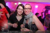 Klub Disko - Platzhirsch - Sa 05.03.2011 - 7
