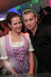 Fasching - Platzhirsch - Di 08.03.2011 - 33