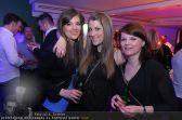 Klub - Platzhirsch - Fr 11.03.2011 - 18