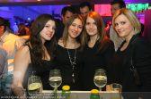 Klub - Platzhirsch - Fr 11.03.2011 - 34