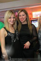 Klub - Platzhirsch - Fr 11.03.2011 - 37