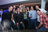 Klub Disko - Platzhirsch - Sa 12.03.2011 - 11