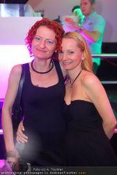 Klub Disko - Platzhirsch - Sa 12.03.2011 - 14
