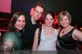 Klub Disko - Platzhirsch - Sa 12.03.2011 - 22