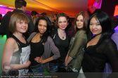 Klub Disko - Platzhirsch - Sa 12.03.2011 - 24