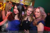 Klub Disko - Platzhirsch - Sa 12.03.2011 - 26