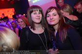 Klub Disko - Platzhirsch - Sa 12.03.2011 - 28