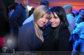 Klub Disko - Platzhirsch - Sa 12.03.2011 - 5